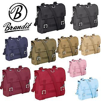 Brandit battle bag small