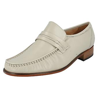 Mens Grenson Formal Shoes Greclapham
