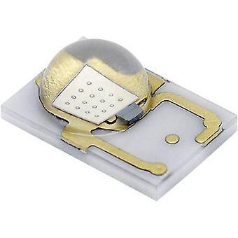 Luxeon ルミレッズ半導体 LED ニュートラル ホワイト 180 lm 120 ° 3.4 V の 700 mA LXML-PWN1-0100