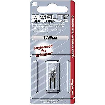 Mag-Lite LR00001 reservelamp 853749