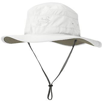Outdoor Research Women's Solar Roller Sun Hat - Khaki