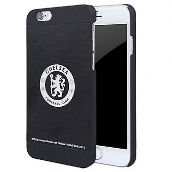 Chelsea iPhone 6 / 6S Aluminium Case