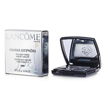 Lancome Ombre Hypnose Eyeshadow - # I306 Argent Erika (iridescent Color) - 2.5g/0.08oz