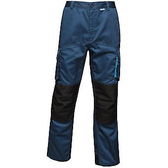 Tactical Threads Mens Heroic Hardwearing Workwear Trousers