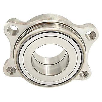 SKF BR930707 Wheel Bearing and Hub Assembly