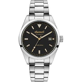 Ingersoll Men's Watch I05501 Automatic