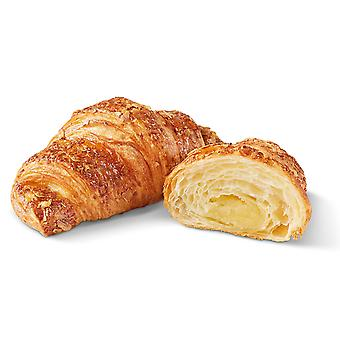 Bridor Frozen Almond Filled Croissants
