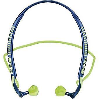 Moldex JAZZ-BAND 670002 Ear Protection 23 dB 1 pc(s)