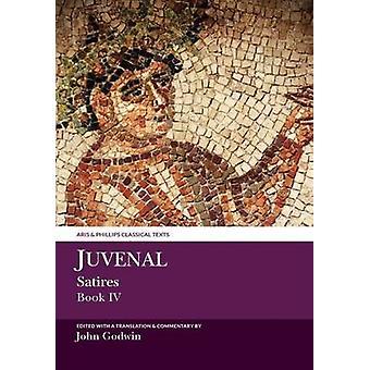שורר סצמיגים IV על ידי ג ' ון גודווין-9781910572337 ספר