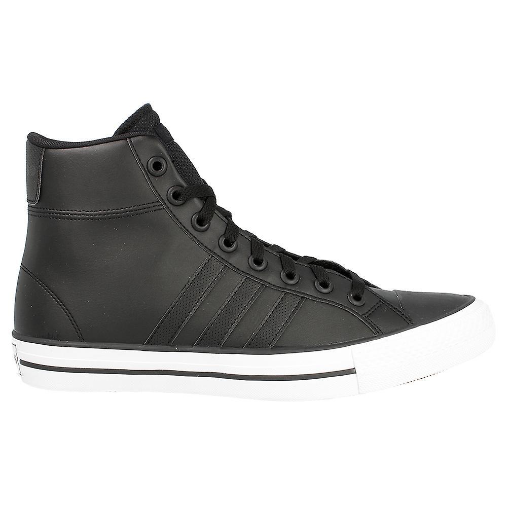Adidas Vlneo 3 bandes F39081 Mid chaussures d'été universel