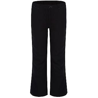Regatta Boys Dayhike II Trousers