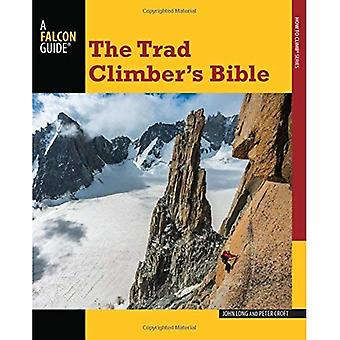 Bible de l'alpiniste trad (comment monter la série)