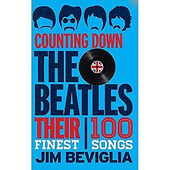 Countdown der Beatles: die 100 schönsten Lieder - Countdown