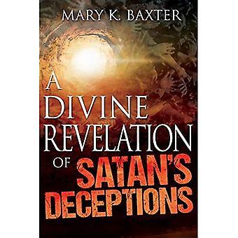 En gudomlig uppenbarelse av Satans bedrägerier