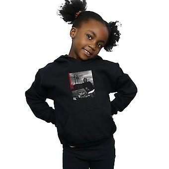 Ice Cube Girls Impala Photo Hoodie