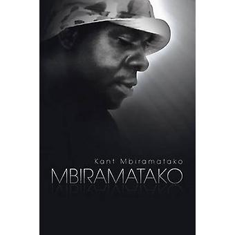 Mbiramatako av Mbiramatako & Kant