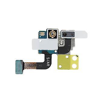 Genuine Samsung Galaxy S9 - S9 Plus - Sensor Flex - GH59-14879A
