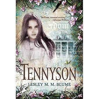 Tennyson by Lesley M M Blume - 9780440240617 Book