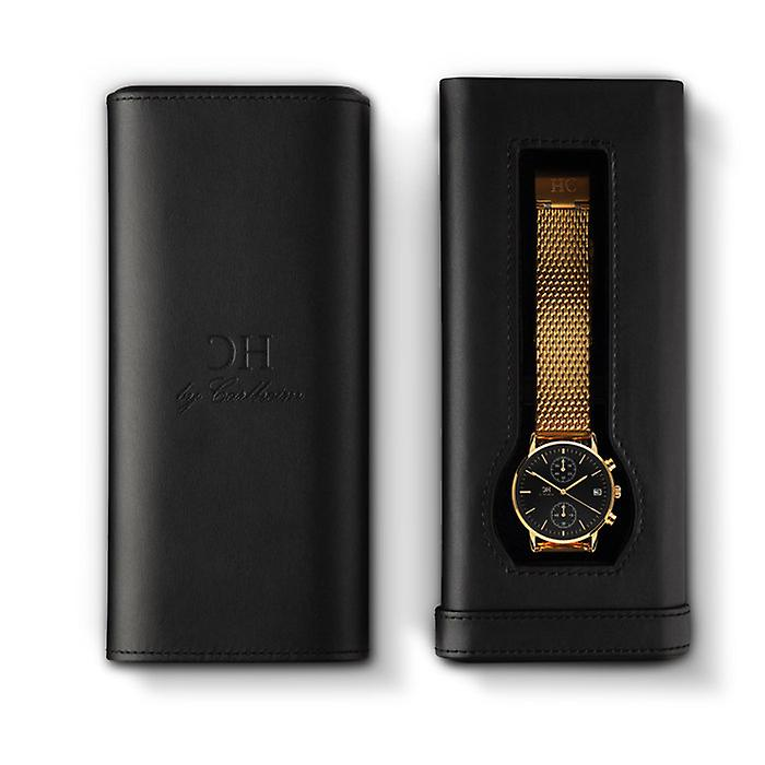 Carlheim | Armbandsur | Chronograph | Marie | Skandinavisk design