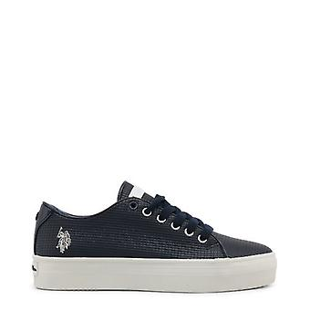 Amerikaanse Polo VS Polo Sport sneakers - Trixy4110S7_Yl3 0000056573_0