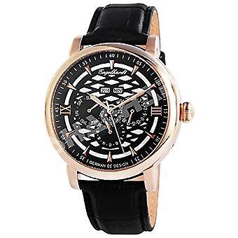 Engelhardt Clock Man ref. 388531029004