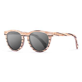 Berlin Kauoptics Unisex Sunglasses
