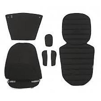 Britax Pack cover + top Affinity (Babies and Children , Walk)