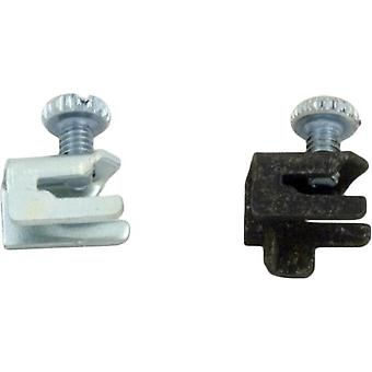 Borg 1000-T Trippers - Set of 2