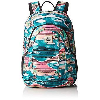 Dakine Garden 20L - Women's Backpack - Palmbay - One Size