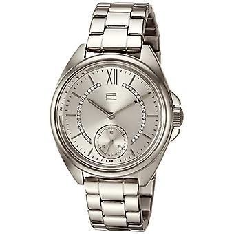 טומי הילפיגר שעון דונה Ref. 1781987