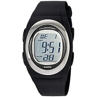 Casio Clock Man Ref. FE10-1A