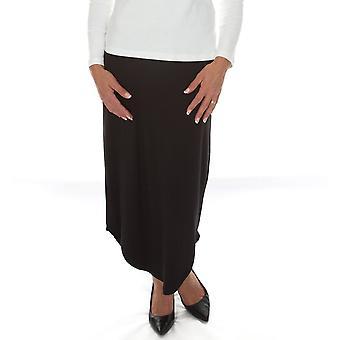 CAPRI Capri Black Skirt SLL 9400