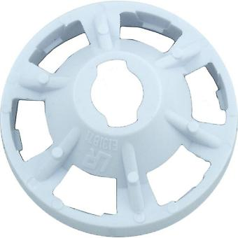 Waterway 611-4390 Light Back Cap