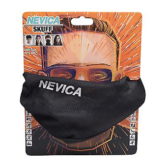 Nevica Womens originele Skuff Neckwarmers warme winter gezicht bescherming