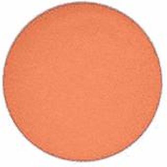Mac Eye Shadow Pro Palette Refill pan