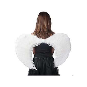 Ailes ange ailes