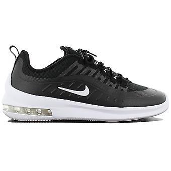नाइके एयर मैक्स एक्सिस AA2146-003 पुरुषों के जूते काले जूते खेल जूते
