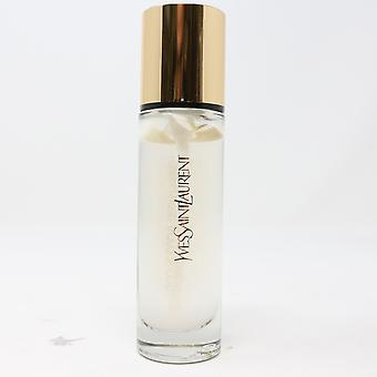 Yves Saint Laurent Touche Eclat Blur Primer 1oz/30ml New In Box