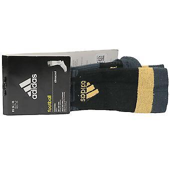 adidas X Socken AI3696 Unisex Socken