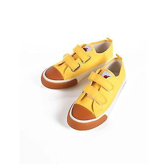 Zippy Sneakers La Pomme