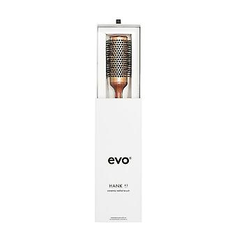 Evo Hank 43 Ceramic Vent Radial Brush