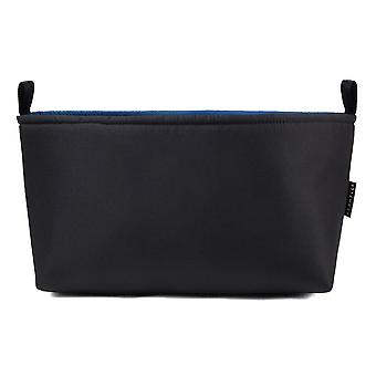Crumpler Inlay Pouch 7500 Inlay black/blue