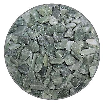 Ica Gravel 6-8Mm Natural 5 Kg (Fish , Decoration , Gravel & sand)