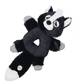 Глория Домашние животные Енот Пончик Плюшевая собака 33Cm (Собаки , Игрушки и Спорт , Фаршированные игрушки)