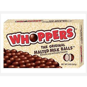 Hershey Whoppers Ball-( 19.95lb )