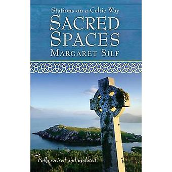 Sacred Spaces by Silf & Magaret