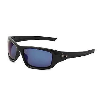 Oakley Original Männer Frühling/Sommer Sonnenbrille - schwarz Farbe 34941