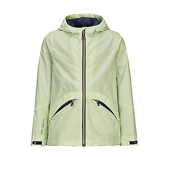 killtec girls functional jacket Dawna Jr