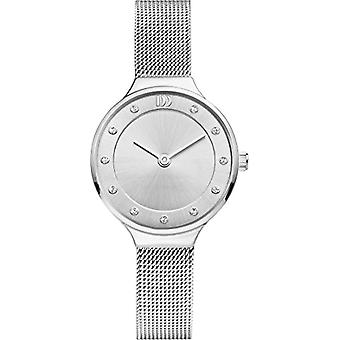 Watch-Women's-Danish Designs-DZ120627