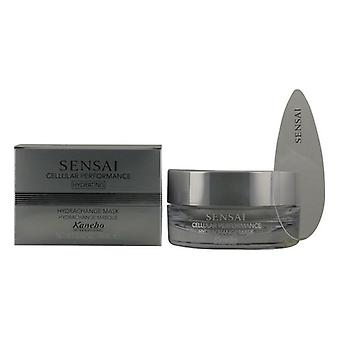 Mask Sensai Cellular Performance (75 ml)
